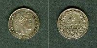 1856 Dänemark DÄNEMARK 4 Skilling 1856 VS  vz+ vz+  27,80 EUR  zzgl. 3,90 EUR Versand