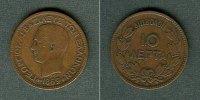 1869 Griechenland GRIECHENLAND 10 Lepta 1869 BB  ss/ss+ ss/ss+  8,80 EUR  zzgl. 3,90 EUR Versand