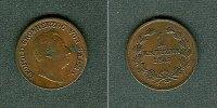 1849 Baden Baden 1 Kreuzer 1849  ss+/vz ss+/vz  10,80 EUR  zzgl. 3,90 EUR Versand