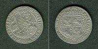 1622 Polen POLEN 1 Ort / 18 Groschen 1622  ss+ ss+  88,00 EUR  zzgl. 3,90 EUR Versand