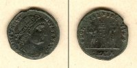 306-337 Constantinus I. Flavius Valerius CONSTANTINUS I. (der Große)  ... 17,80 EUR  zzgl. 3,90 EUR Versand