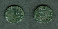 313-317 Licinius I. Valerius Licinianus LICINIUS I.  Follis  selten!  ... 22,80 EUR  zzgl. 3,90 EUR Versand