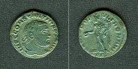 305-306 Constantius I. Flavius Valerius CONSTANTIUS I. (Chlorus)  1/4 ... 66,00 EUR  zzgl. 3,90 EUR Versand