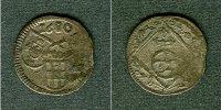 1680 Deutscher Orden Deutscher Orden 1/84 Gulden 1680  ss  selten! ss  34,80 EUR  zzgl. 3,90 EUR Versand