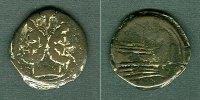 169-158 v.Chr. Römische Republik RÖMISCHE REPUBLIK  As  ss  [169-158 v... 118,00 EUR  zzgl. 3,90 EUR Versand