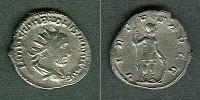 251-253 Volusianus Caius Vibius Afinus VOLUSIANUS  Antoninian  ss+  [2... 66,00 EUR  zzgl. 3,90 EUR Versand