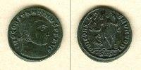 315-316 Constantinus I. Flavius Valerius CONSTANTINUS I. (der Große)  ... 44,80 EUR