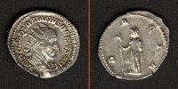 249-251 Traianus Decius Caius Messius Quintus TRAJANUS DECIUS  Antonin... 78,00 EUR  zzgl. 3,90 EUR Versand