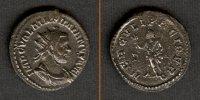 287-288 Maximianus Herculius Marcus Aurelius Valerius MAXIMIANUS (Herc... 49,80 EUR