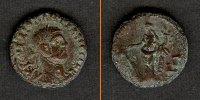 286-287 Diocletianus Caius Valerius DIOCLETIANUS  Provinz Tetradrachme... 32,80 EUR  zzgl. 3,90 EUR Versand