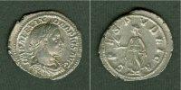 231-235 Severus Alexander Marcus Aurelius SEVERUS ALEXANDER  Denar  f.... 59,00 EUR  zzgl. 3,90 EUR Versand
