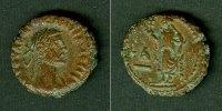 284-285 Diocletianus Caius Valerius DIOCLETIANUS  Provinz Tetradrachme... 32,80 EUR