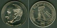 Medaillen und Jetons Medaille DEUTSCHLAND Bernard Koenen MANSFELD  vz... 10,80 EUR  zzgl. 3,90 EUR Versand