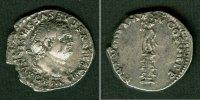 79 Titus TITUS Flavius Vespasianus  Denar  ss-vz  [79] ss-vz  248,00 EUR