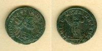 285 Diocletianus Caius Valerius DIOCLETIANUS  Antoninian  f.vz  [285] ... 37,80 EUR  zzgl. 3,90 EUR Versand