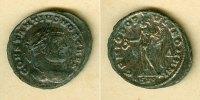 296 Constantius I. Flavius Valerius CONSTANTIUS I. (Chlorus)  Groß-Fol... 49,80 EUR  zzgl. 3,90 EUR Versand