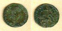 351-355 Constantius II. Flavius Julius CONSTANTIUS II.  Maiorina  ss-v... 24,80 EUR  zzgl. 3,90 EUR Versand
