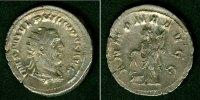 244-247 Philippus I. Marcus Julius PHILIPPUS I. Arabs  Antoninian  ss-... 49,80 EUR  zzgl. 3,90 EUR Versand