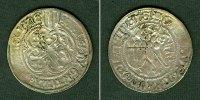 1431-1436 Sachsen-Markgrafschaft Meißen Sachsen Meißen Schildgroschen ... 58,00 EUR  zzgl. 3,90 EUR Versand