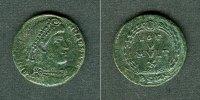 363-364 Jovian Flavius JOVIANUS  Kleinbronze  ss-vz  [363-364] ss-vz  44,80 EUR  zzgl. 3,90 EUR Versand