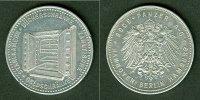 Medaillen und Jetons Medaille DEUTSCHLAND Bode-Panzer AG (o.J.)  ALU ... 14,80 EUR