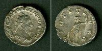 260-268 Gallienus Publius Licinius GALLIENUS  Antoninian  ss+  [260-26... 47,80 EUR