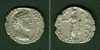 151-152 Marcus Aurelius MARCUS AURELIUS Antoninus  Denar  ss+  [151-15... 111,00 EUR