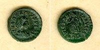 384-387 Arcadius Flavius ARCADIUS  AE4 Minibronze  selten  f.vz/vz  [3... 47,80 EUR  zzgl. 3,90 EUR Versand
