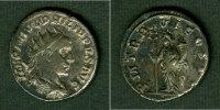 249 Philippus II. M. Julius Severus PHILIPPUS II. Filius  Antoninian  ... 78,00 EUR  zzgl. 3,90 EUR Versand