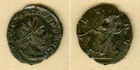 268-270 Victorinus C. M. Piavonius VICTORINUS  Antoninian  vz  [268-27... 78,00 EUR  zzgl. 3,90 EUR Versand