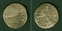 1553 Wismar Mecklenburg Stadt Wismar Sechsling 1553  ss ss  39,80 EUR  zzgl. 3,90 EUR Versand