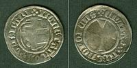 Wismar Mecklenburg Stadt Wismar Schilling o.J.  s-ss s-ss  37,80 EUR  zzgl. 3,90 EUR Versand