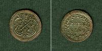 1767 Regensburg Regensburg 1 Pfennig 1767 R  vz-st vz-stgl.  19,80 EUR  zzgl. 3,90 EUR Versand