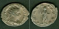 251-253 Trebonianus Gallus Gaius Vibius TREBONIANUS GALLUS  Antoninian... 88,00 EUR  zzgl. 3,90 EUR Versand