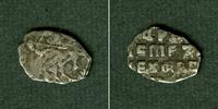 1682-1725 1 Kopeke Russland  (Draht-) Kopeke  Peter I.  s-ss/ss  [1682... 14,80 EUR  zzgl. 3,90 EUR Versand