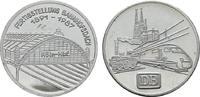 Nickelmedaille 1987. KÖLN  Stempelglanz  12,00 EUR  zzgl. 4,50 EUR Versand