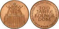 Æ-Medaille 1948. STÄDTEMEDAILLEN  Stempelglanz  25,00 EUR  zzgl. 4,50 EUR Versand
