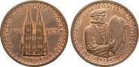 Æ-Medaille (O.Glöckler) 1928. STÄDTEMEDAILLEN  Fast Stempelglanz.  55,00 EUR  zzgl. 4,50 EUR Versand