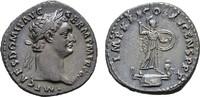 AR-Denar 90, Rom. RÖMISCHE KAISERZEIT Domitianus, 81-96. Fein getönt.. ... 450,00 EUR  zzgl. 4,50 EUR Versand