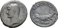 AR-Denar 132,134, Rom. RÖMISCHE KAISERZEIT Hadrianus, 117-138. Fein get... 245,00 EUR  zzgl. 4,50 EUR Versand