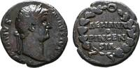 Æ-Quadrans (Bergwerksmünze) 132/134, Bergwerke von Pincum (Moesia Super... 650,00 EUR kostenloser Versand