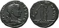Æ-Sesterz Jahr 4 = 242/243, Viminacium in Moesia superior (K RÖMISCHE K... 390,00 EUR  zzgl. 4,50 EUR Versand