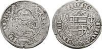 Weißpfennig o.J. (1454/55), Riel. KÖLN Dietrich II. von Moers, 1414-146... 120,00 EUR  zzgl. 4,50 EUR Versand