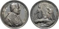 Silbermedaille (v. F.Bianchi) Anno II / 1904. ITALIEN Pius X., 1903-191... 220,00 EUR  zzgl. 4,50 EUR Versand