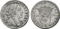 Luigino 1667. ITALIEN Maria Maddalena, Gemahlin des Pasquale Malaspina,... 185,00 EUR  zzgl. 4,50 EUR Versand