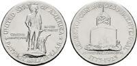 1/2 Dollar 1925. USA Föderation. Fast Stempelglanz.  95,00 EUR  zzgl. 4,50 EUR Versand