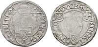 Schilling 1511, Deutz. KÖLN Philipp II. von Daun-Oberstein, 1508-1515. ... 50,00 EUR  zzgl. 4,50 EUR Versand