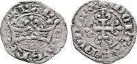 Double parisis,  3. Emmission. o.J. FRANKREICH Charles IV, 1322-1328. B... 130,00 EUR  zzgl. 4,50 EUR Versand