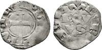 Bourgeois fort o.J. (1311). FRANKREICH Philippe IV, le Bel, 1285-1314. ... 75,00 EUR  zzgl. 4,50 EUR Versand