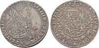 Taler 1628, Bromberg POLEN Sigismund III., 1587-1632. Sehr schön +.  1450,00 EUR kostenloser Versand